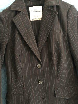 Tom Tailor Costume business noir