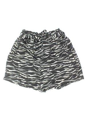 Tom Tailor Hotpants Größe S mehrfarbig aus Polyester
