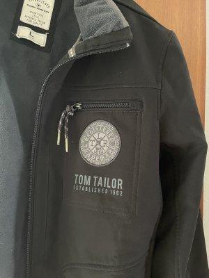 Tom Tailor Jacke