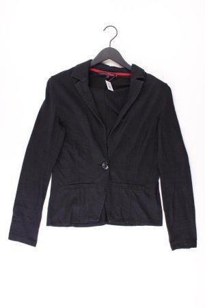 Tom Tailor Jacke schwarz Größe XL