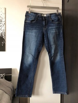 Tom Tailor Jeans Alexa Slim