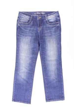 Tom Tailor Jeans blau Größe W29