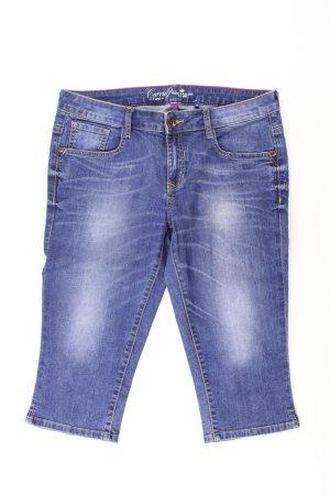 Tom Tailor Jeans blau Größe W30