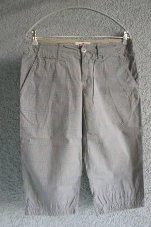Tom Tailor Jeans Gr. 29