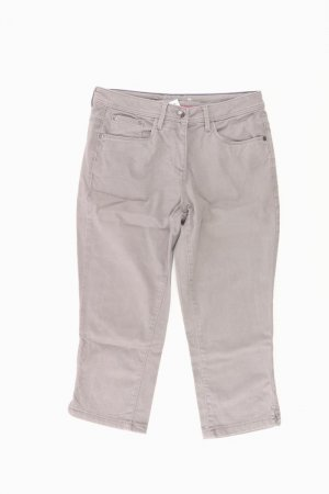 Tom Tailor 7/8 Length Jeans multicolored