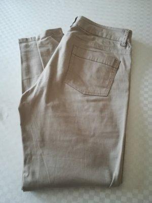 Tom Tailor Jeans, Größe 38