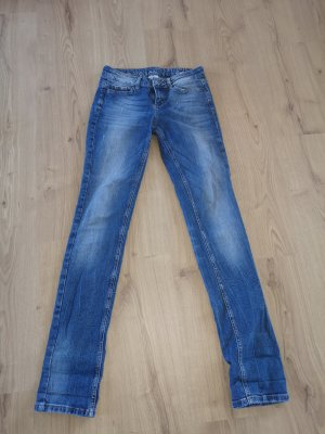 Tom Tailor Jeans in Größe 26/34