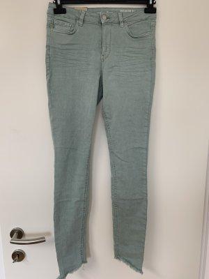 Tom Tailor Jeans mint