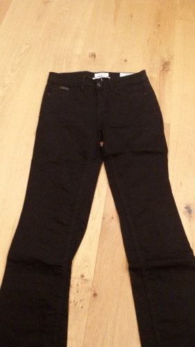 Tom Tailor Jeans schwarz 27/32