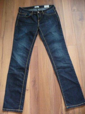 Tom Tailor Jeans W 29 L 32, blau
