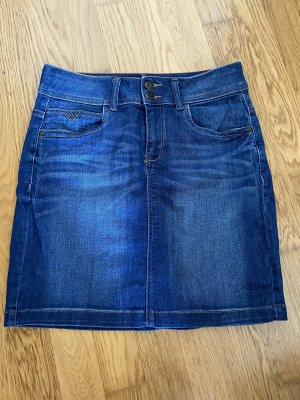 Tom tailor Jeansrock 38