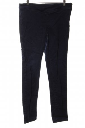 Tom Tailor Jeggings blau Casual-Look