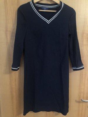 Tom Tailor Kleid Gr.36/S