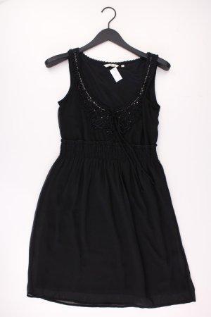 Tom Tailor Kleid schwarz Größe 36