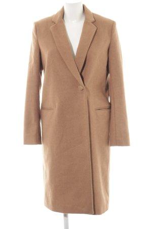 Tom Tailor Manteau mi-saison multicolore tissu mixte