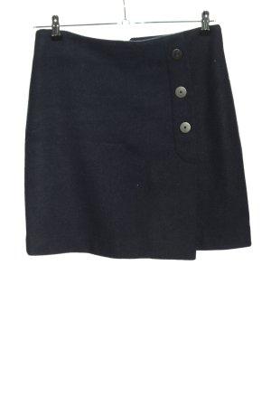 Tom Tailor Miniskirt black business style