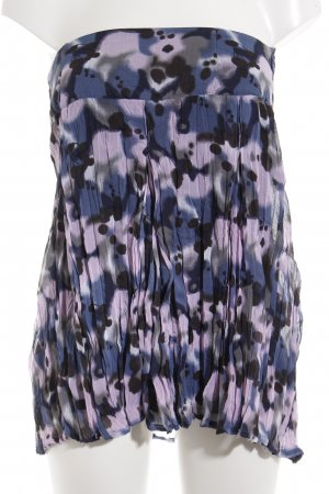 Tom Tailor Miniskirt multicolored casual look