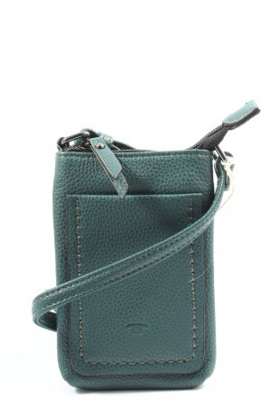 Tom Tailor Borsetta mini verde stile casual