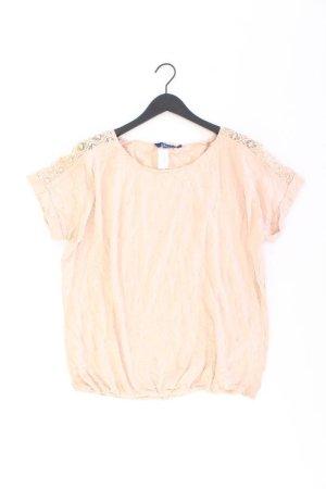 Tom Tailor Oversized blouse veelkleurig Katoen