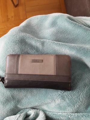 Tom Tailor Portemonnaie