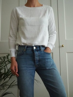 Tom Tailor / Pullover / Muster