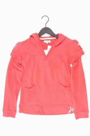 Tom Tailor Pullover rot Größe L