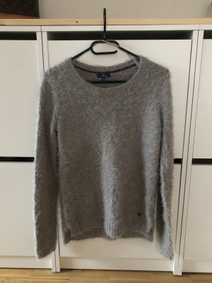 Tom Tailor Pullover S