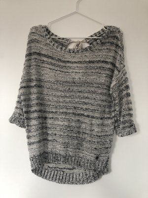 Tom tailor pullover XS