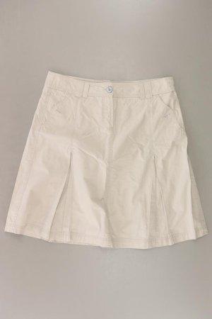 Tom Tailor Spódnica Wielokolorowy