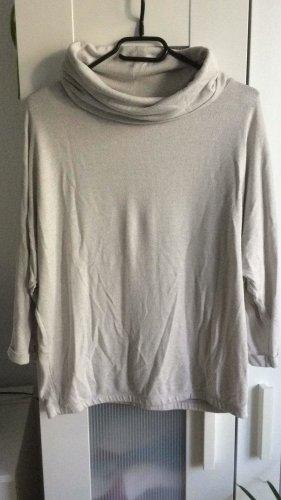 Tom Tailor Rollkragen Shirt Sweater