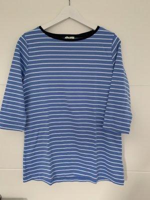 Tom Tailor Shirt mit 3/4 Arm