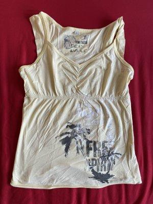 Tom tailor Shirt / Top Gr. M