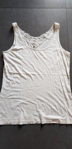 Tom Tailor Shirt, Top, neuwertig