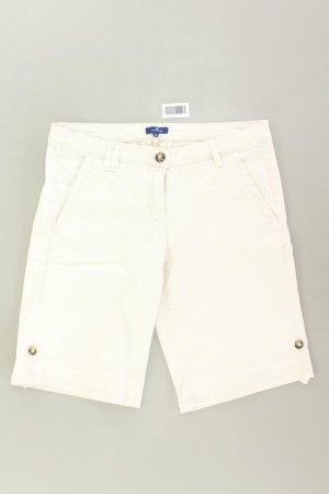 Tom Tailor Shorts multicolore Cotone
