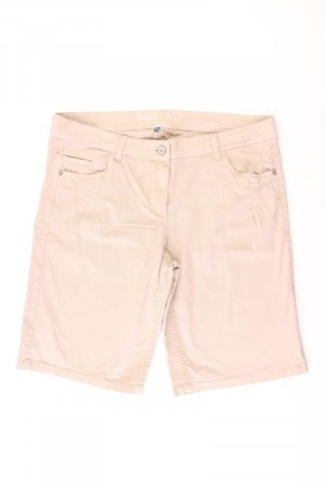 Tom Tailor Shorts cotton