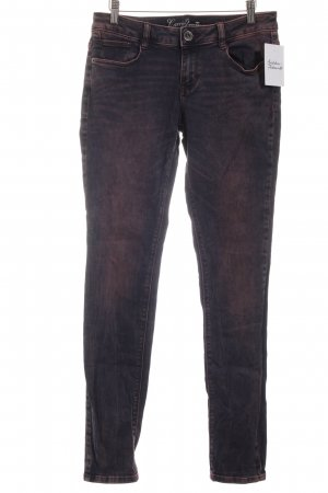 "Tom Tailor Skinny Jeans ""Carrie Skinny"""