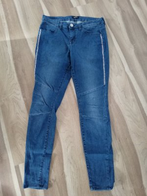 Tom Tailor Slim Jeans steel blue