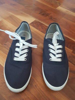 Tom Tailor Sneaker Gr. 38