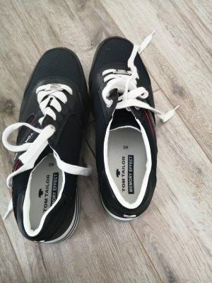 Tom tailor sneakers gr 40