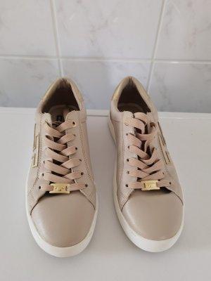Tom Tailor Sneakers Low