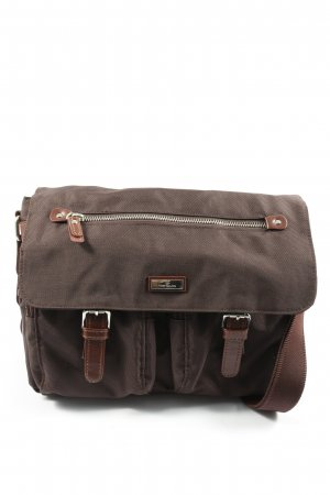 Tom Tailor Stofftasche