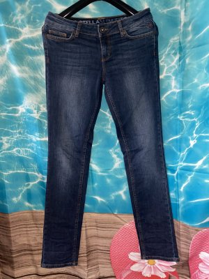 Tom Tailor Stretchjeans