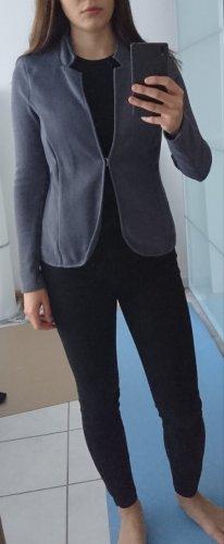 Tom tailor sweat blazer