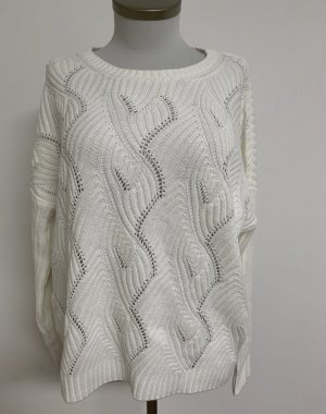 Tom Tailor Sweater Pullover