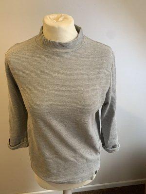 Tom Tailor Sweatshirt Gr.S