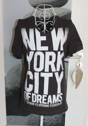 • Tom Tailor T-Shirt