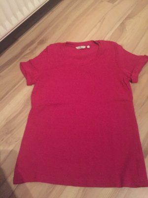 Tom Tailor T-Shirt Größe L