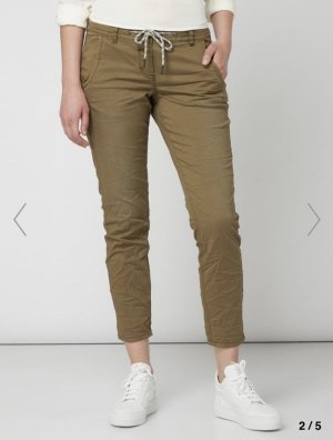 Tom Tailor Tapered Fit Jogpants