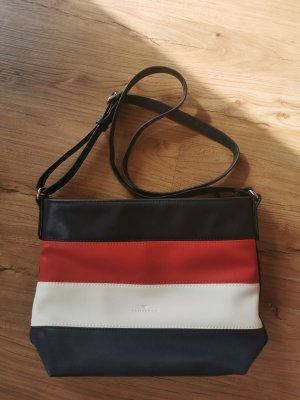 Tom Tailor Tasche
