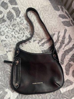 Tom Tailor Tasche Handtasche